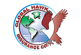 Global Hawk Insurance Company